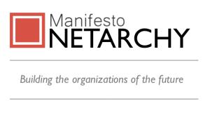 manifesto_logo_en